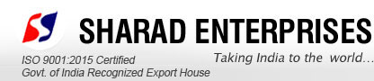 Sharad Enterprises